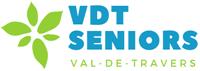 VDT Seniors Logo
